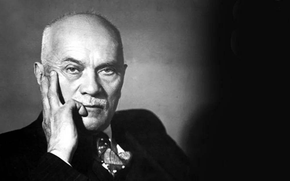Щусев, алексей викторович: биография