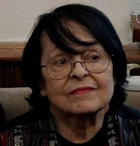Тогжан муратова: биография и дата рождения, карьера, инстаграм и фото