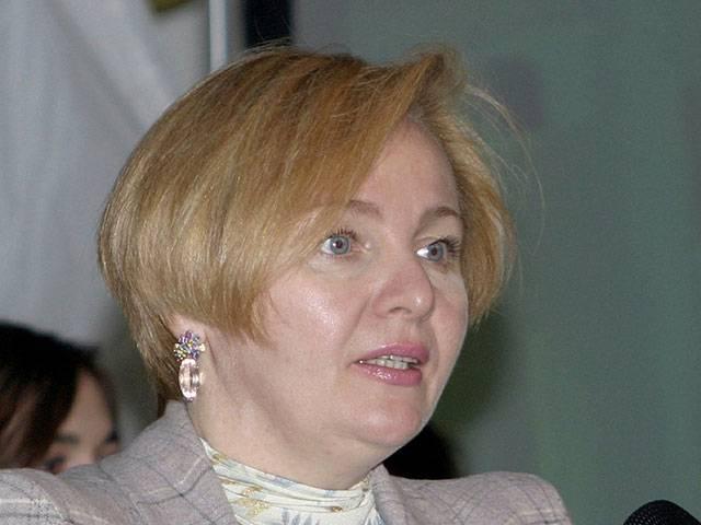 Очеретный артур сергеевич - второй муж людмилы путиной: биография