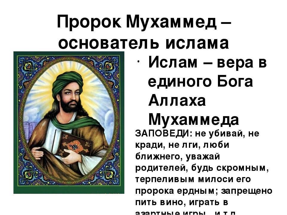 Магомед исмаилов
