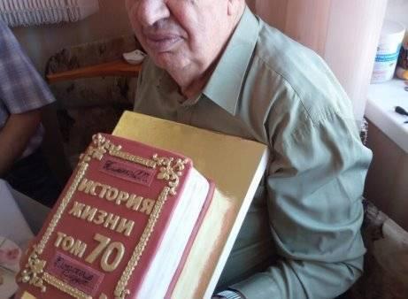 Клименко, виктор васильевич — википедия. что такое клименко, виктор васильевич