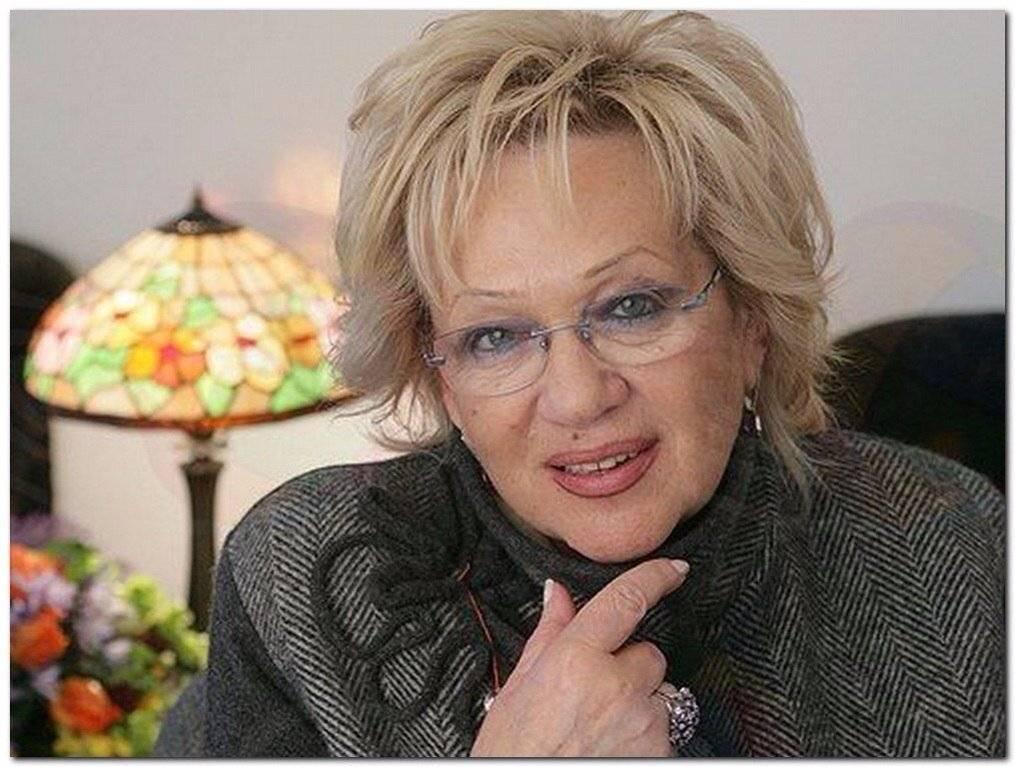 Галина волчек – биография и личная жизнь, спектакли худрука современника и фильмы с ее участием