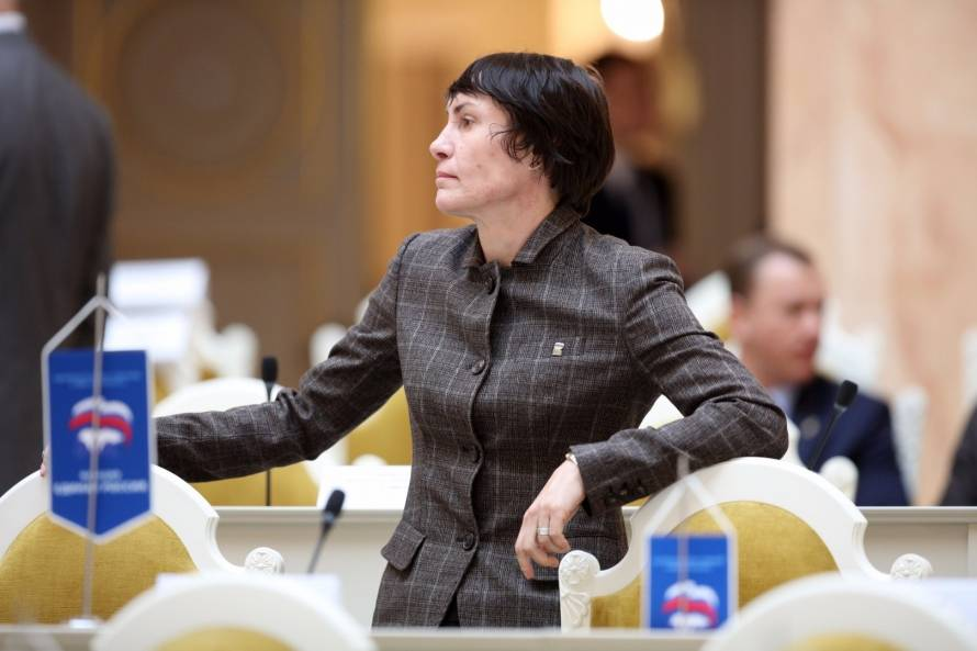 Людмила егорова – фото, биография, личная жизнь, новости, фильмы 2021 - 24сми