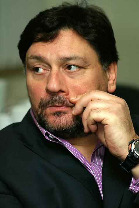 Назаров Дмитрий Юрьевич