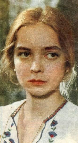 Наталья вавилова — фото, биография, актриса, личная жизнь, фильмы, новости 2021 - 24сми