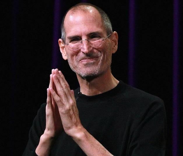Стив джобс – краткая биография, достижения, история успеха + фильмы и книги о стиве джобсе, цитаты