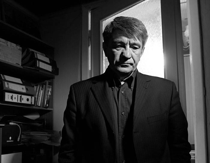 Александр сокуров - биография, информация, личная жизнь, фото, видео