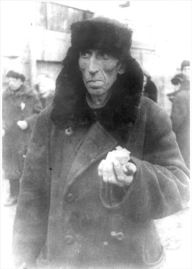 Виктор филиппов - биография, информация, личная жизнь, фото