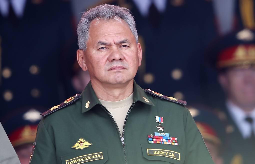 Сергей шойгу — фото, биография, личная жизнь, новости, министр обороны рф 2021 - 24сми