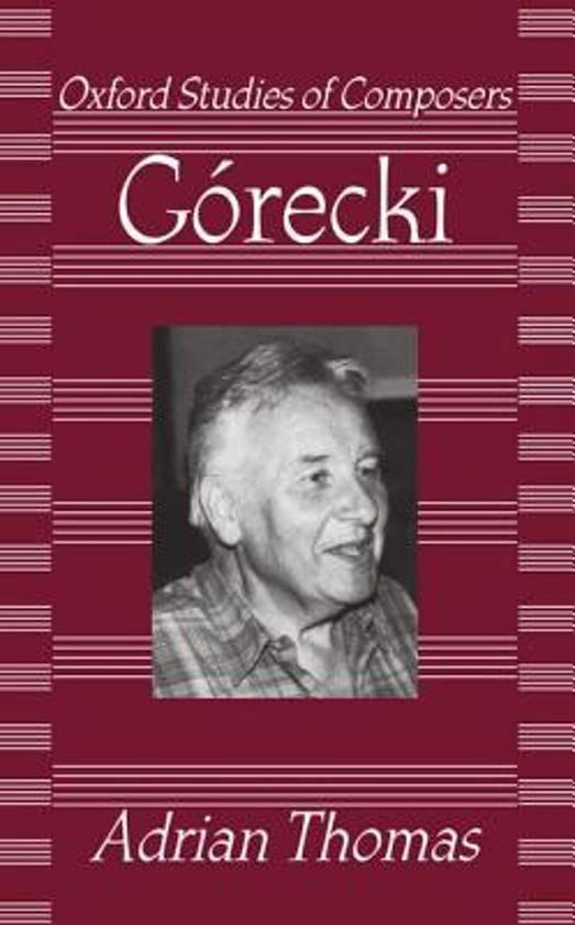 Леон горецка — биография, личная жизнь, причина смерти, фото, футболист, до и после карантина 2021 - 24сми