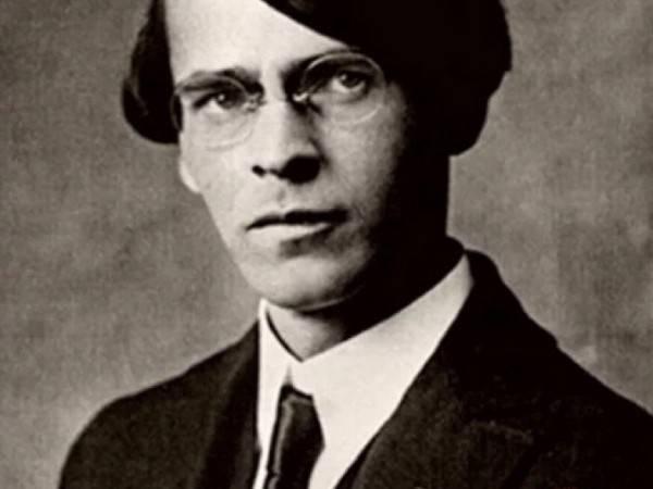 Владислав ходасевич 1886 – 1939 «мной совершенное так мало!»