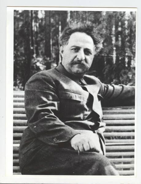 О серго орджоникидзе. спасенные дневники и личные записи. самое полное издание