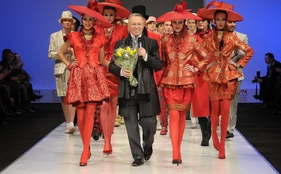 Самые известные модные дизайнеры мира - галерея бутиков apriori