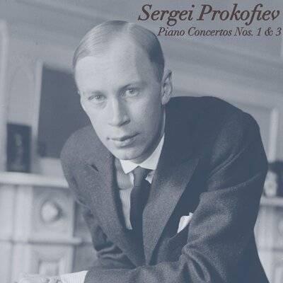 Укротитель нот: почему сергей прокофьев остается главным русским композитором хх века