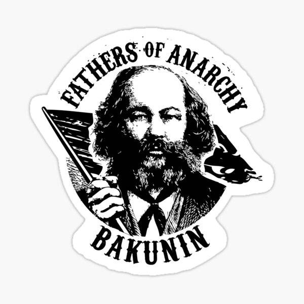 Бакунин михаил александрович : wiki  : факты о россии