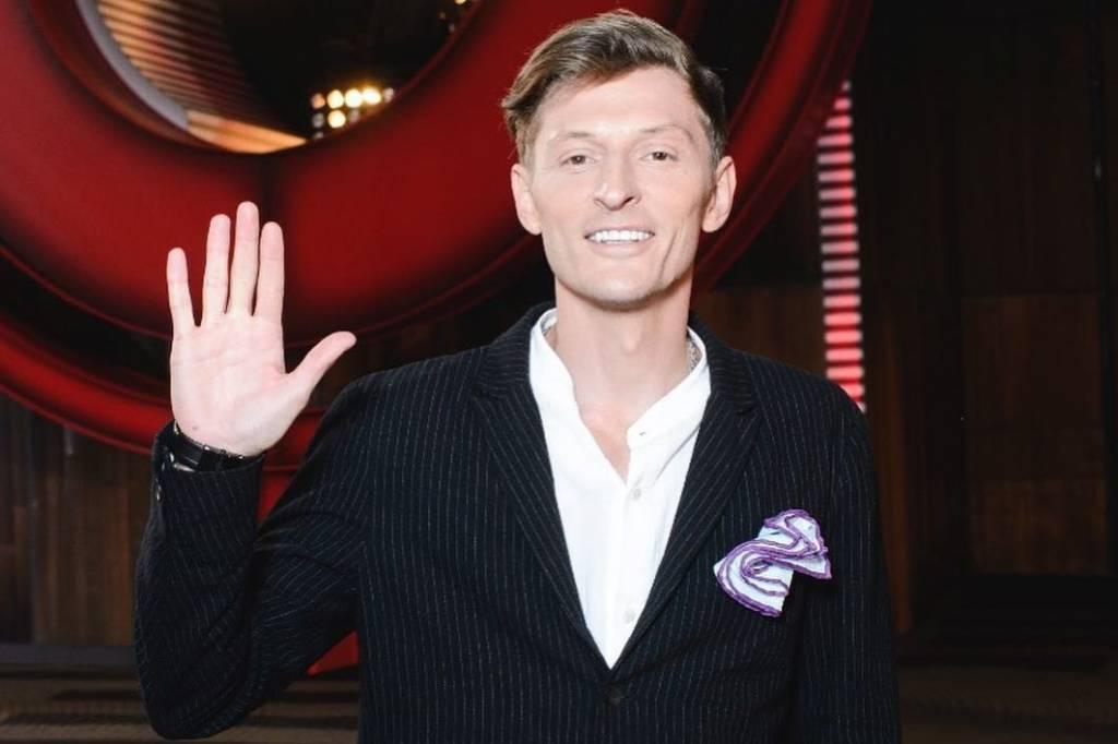 Павел воля стал соседом ксении собчак за 27 миллионов рублей