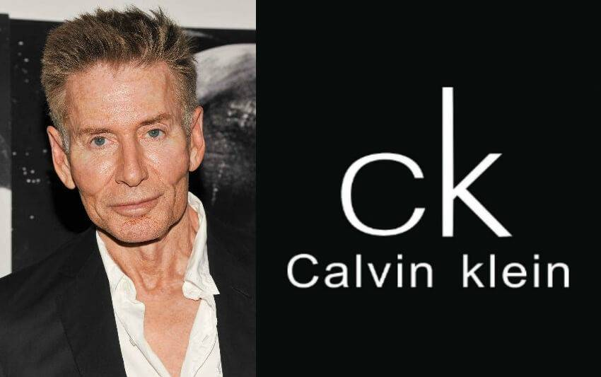 Кевин кляйн (клайн): личность и раскрученный бренд