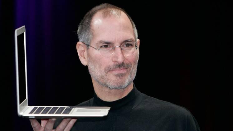 Стив джобс — фото, биография, личная жизнь, причина смерти, основатель apple - 24сми