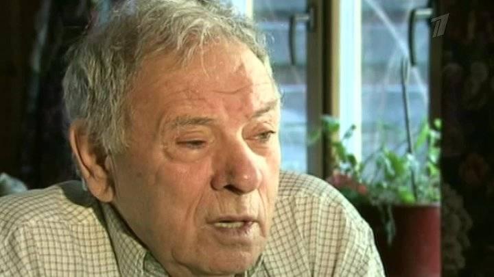 Петр тодоровский: биография и фильмография режиссера