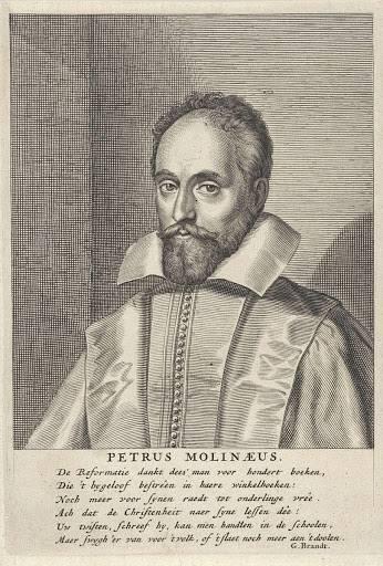 Петрус рамус