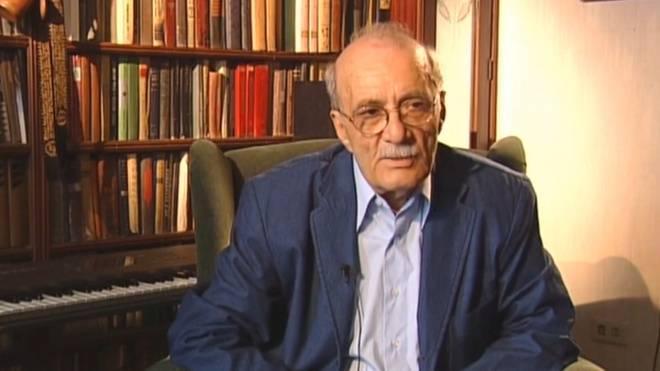 Георгий данелия: биография, личная жизнь, фильмы, книги и фото режиссера