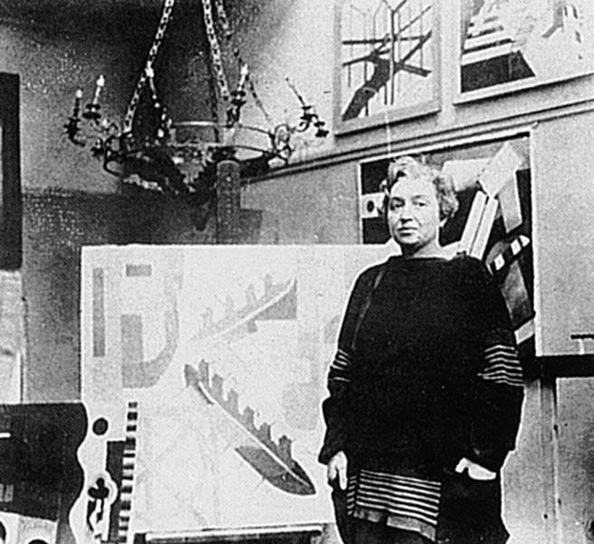 А.а. экстер: направления живописи, цены, рекорды продаж картин   оценка, продажа и скупка картин экстер — «лермонтов»