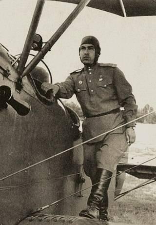 Алексей петрович маресьев: подвиг, биография, память :: syl.ru