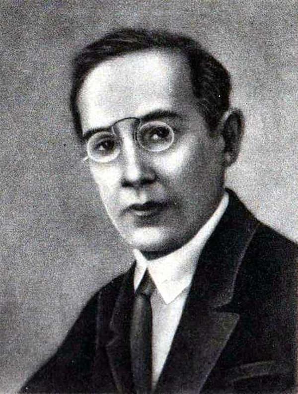 Александр беляев - биография, семья, фото