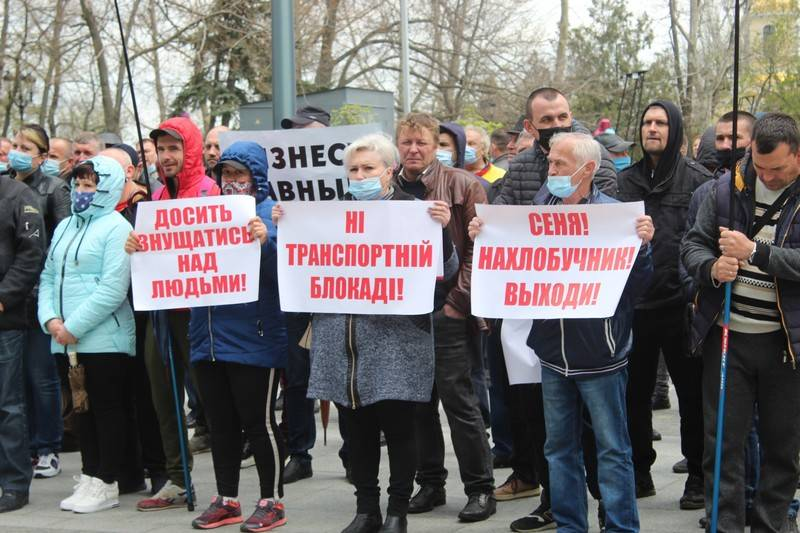 Иван николаев - биография, информация, личная жизнь