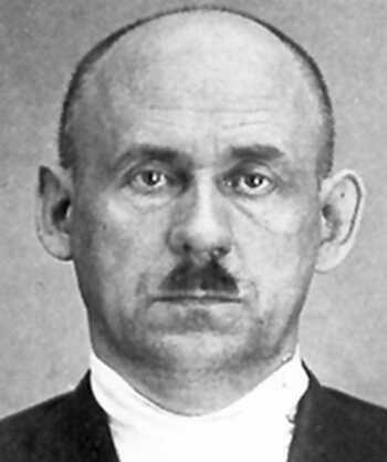 Москвин, иван михайлович (партийный деятель)