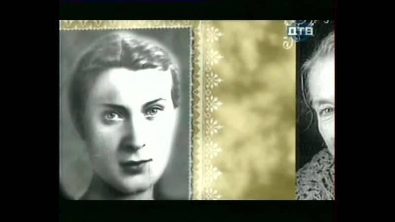 Валерия соколова — биография модели эскортницы, кто ее муж и дочь