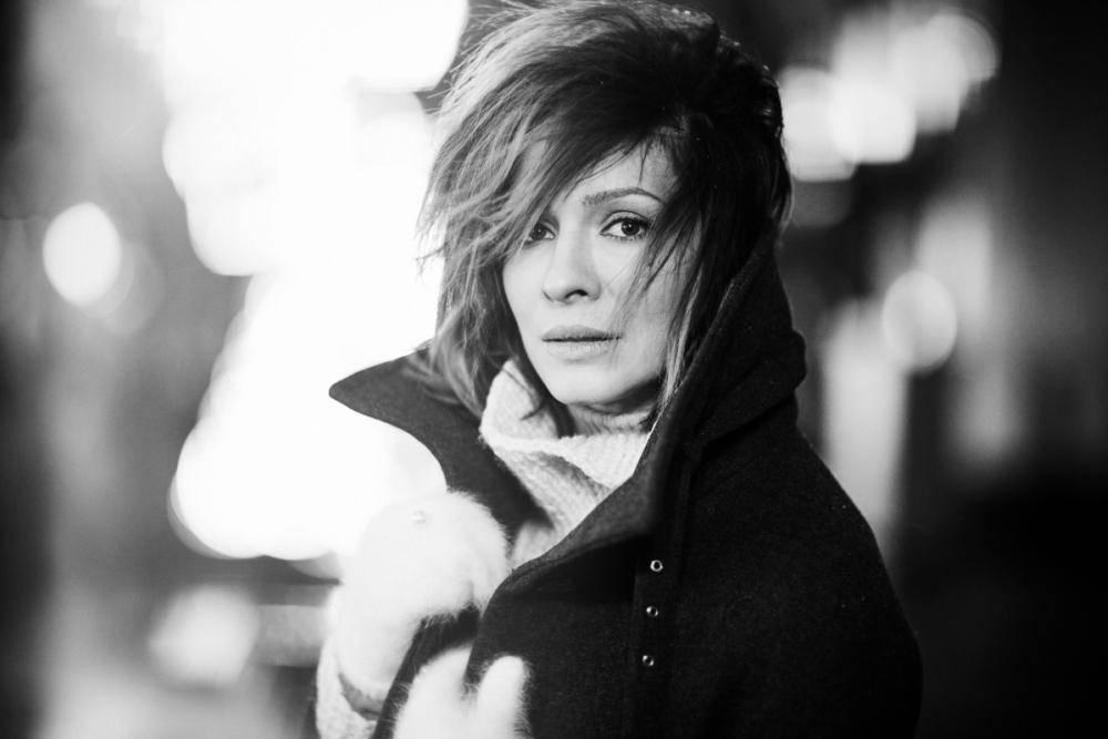 Елена подкаминская: «источник моего вдохновения — одри хепбёрн». биография актрисы