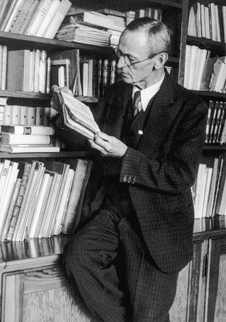Герман гессе – биография, фото, личная жизнь, книги, смерть - 24сми