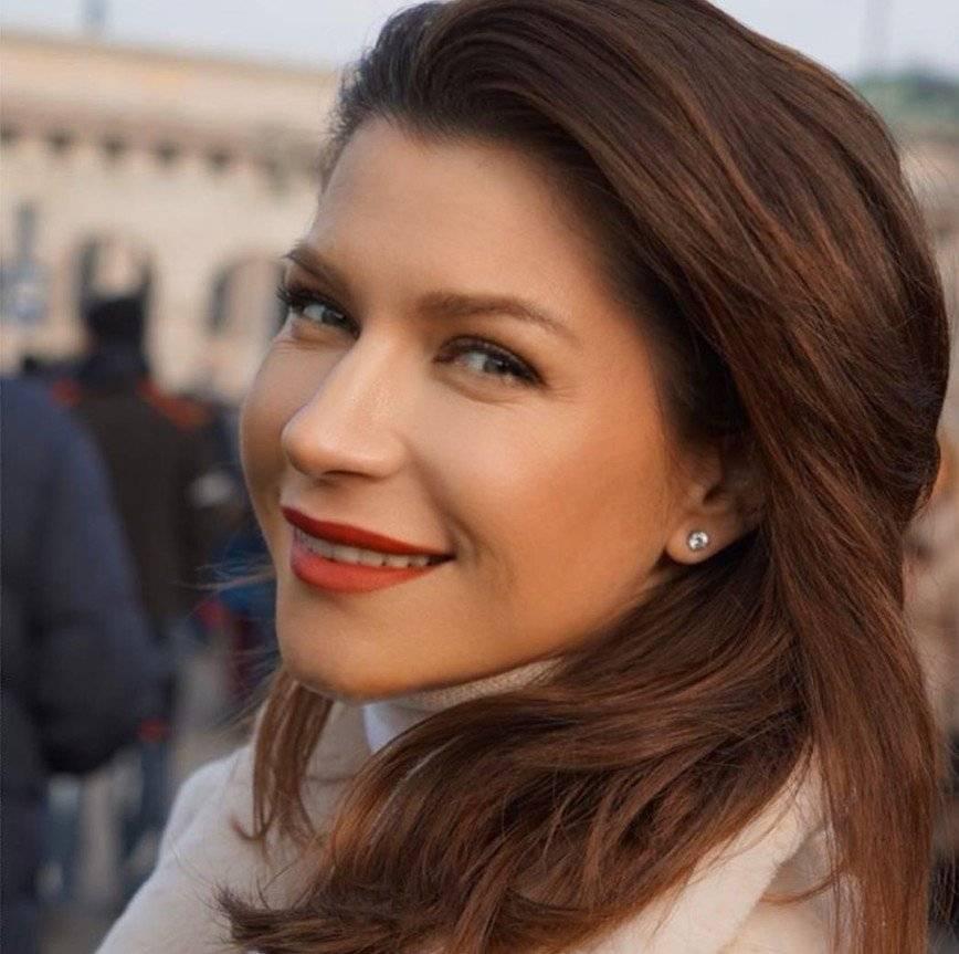 Екатерина волкова призналась россиянам в смертельном заболевании, мужья актрисы, биография