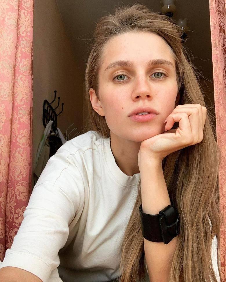 Мельникова, дарья алексеевна