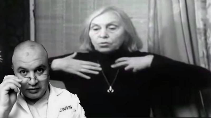 Полина сыркина — биография, фото, личная жизнь, новости, фильмография, актриса, муж, дети, фильмы 2021 - 24сми