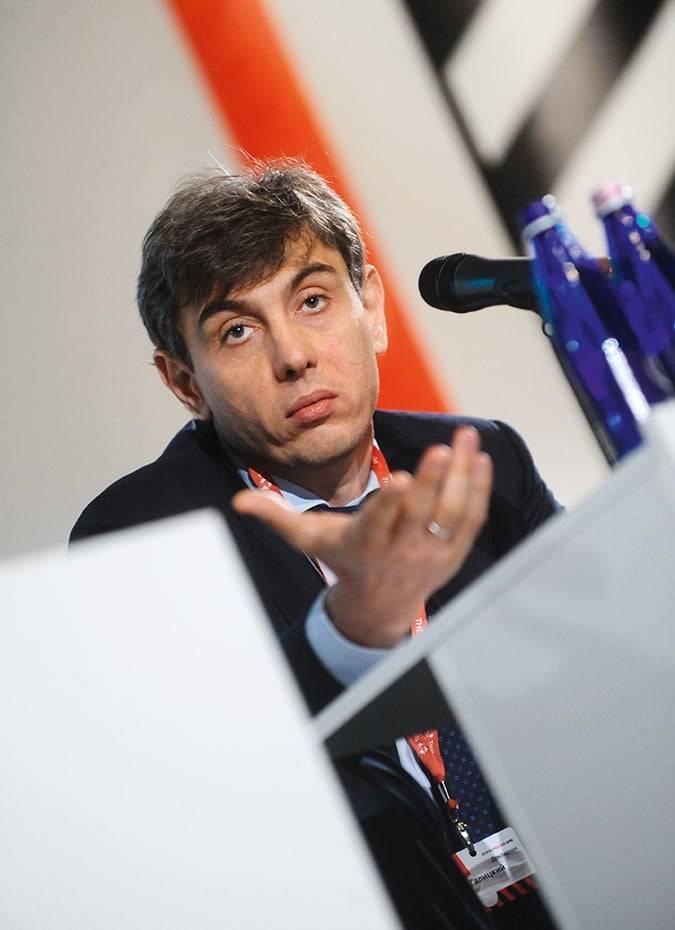Галицкий, сергей николаевич