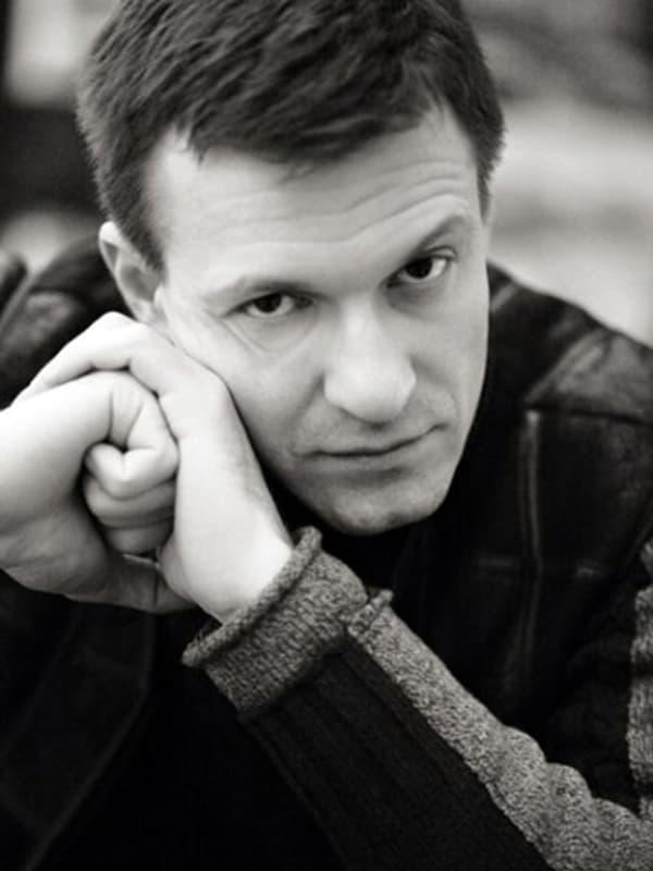 Константин стрельников, актер – семья, жена, биография, дети