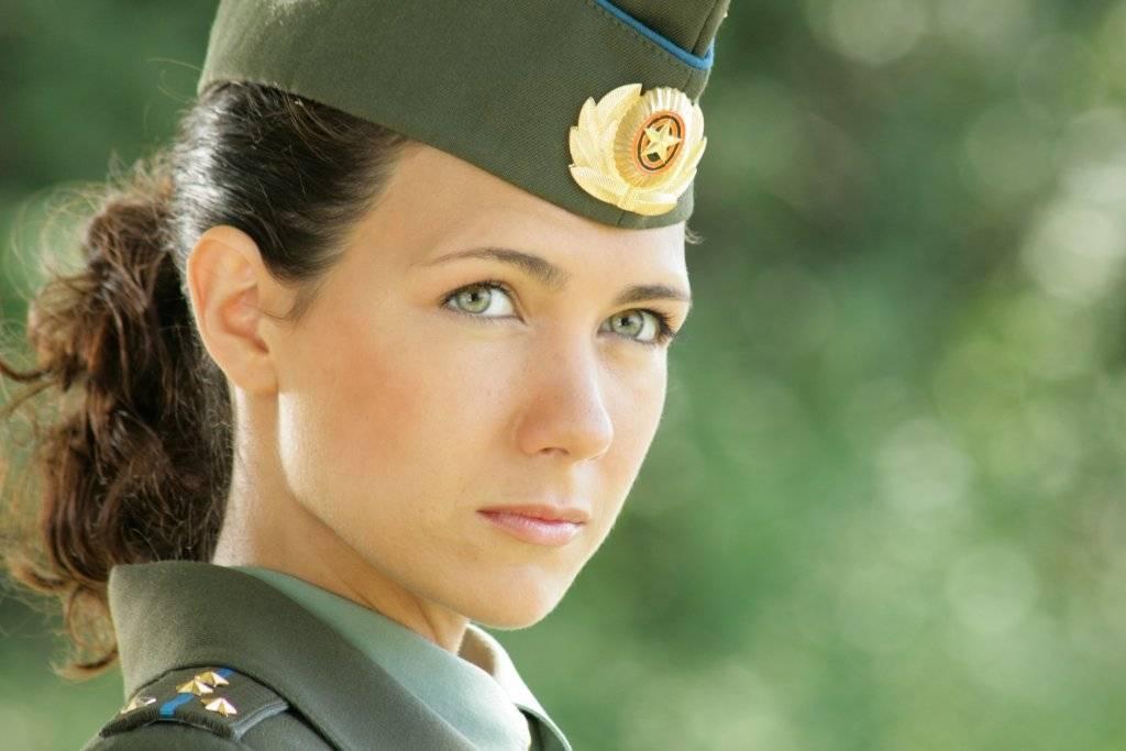 Актриса екатерина климова биография, личная жизнь, семья, муж, дети — фото - popbio - популярные биографии