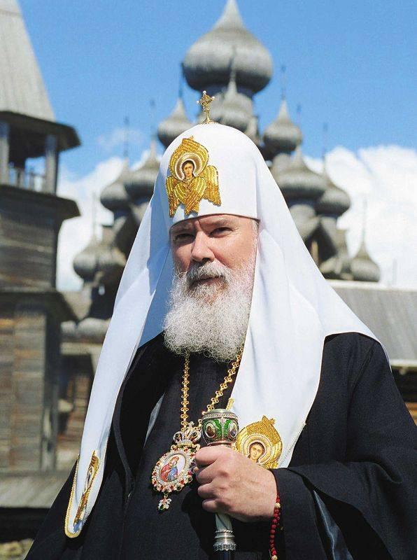 Алексей адеев - биография, информация, личная жизнь, фото