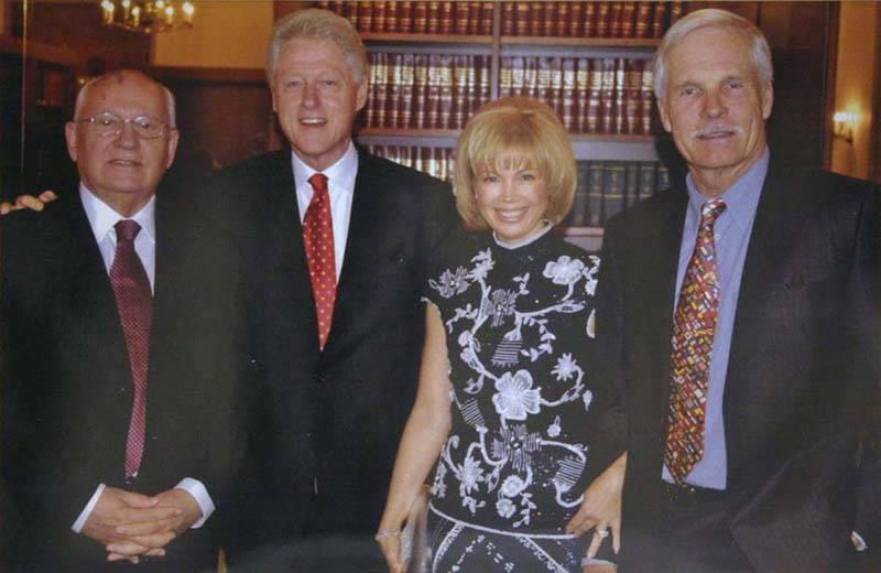 Михаил горбачев: биография, личная жизнь, семья, жена, дети — фото - popbio - популярные биографии