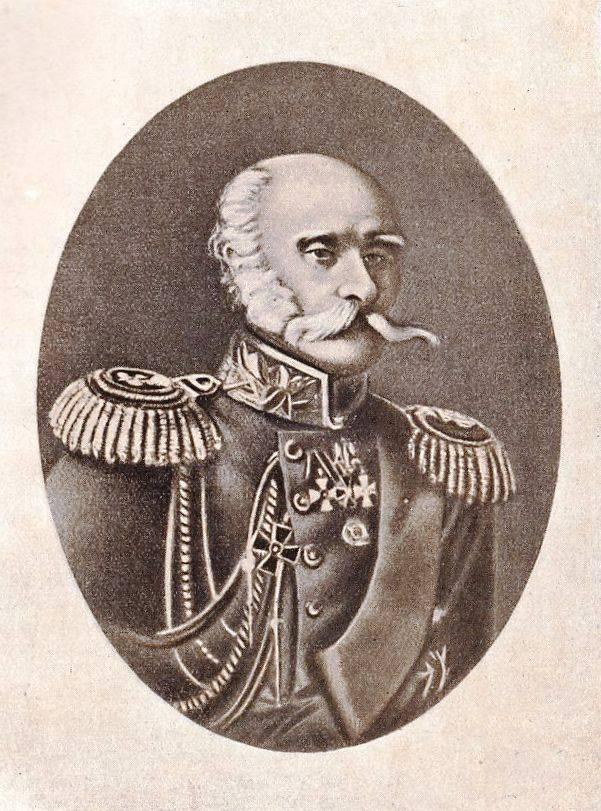 Литке фёдор петрович : wiki  : факты о россии