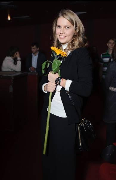 Дарья мельникова: биография, личная жизнь, семья, муж, дети — фото