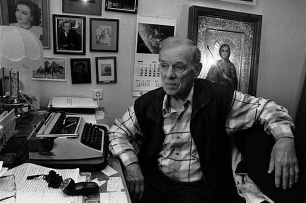 Георгий жженов: биография, личная жизнь, семья, жена, дети