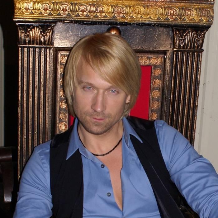 Олег винник – биография, фото, личная жизнь, новости, песни 2021 - 24сми