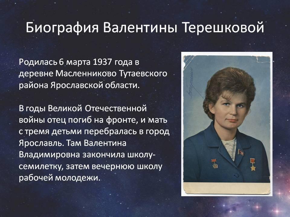 Космонавты россии: список и фото в хронологическом порядке :: syl.ru
