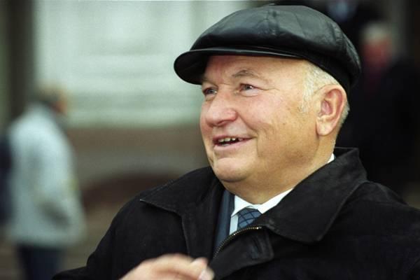 Биография самого известного мэра москвы юрия лужкова