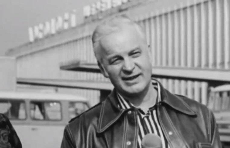 Станислав ростоцкий: биография, личная жизнь, фильмография :: syl.ru