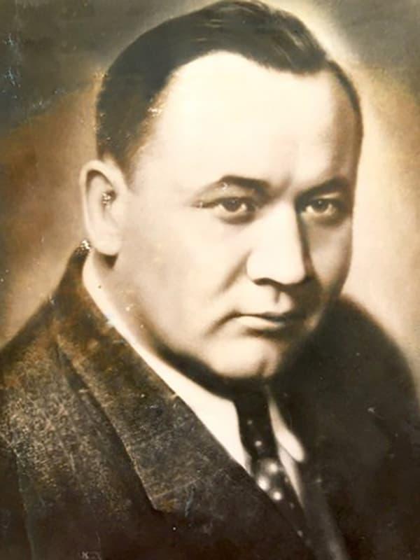 Вадим андреев - биография, информация, личная жизнь, фото, видео