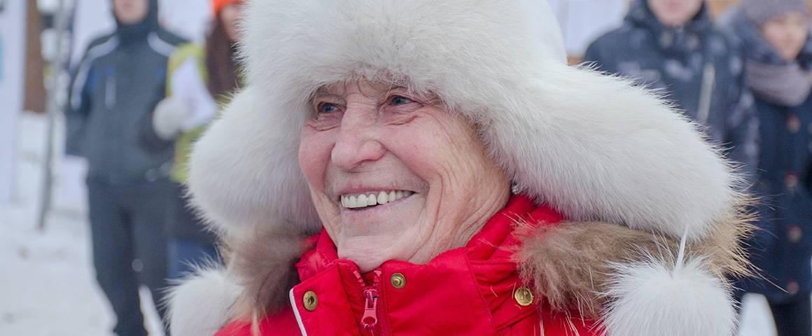Галина кулакова: биография, год рождения, фото